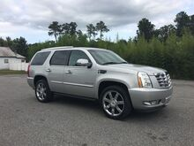 2010_Cadillac_Escalade_Premium AWD_ Richmond VA