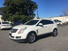 2010_Cadillac_SRX_Premium Collection_ Richmond VA