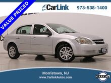 2010_Chevrolet_Cobalt_LS_ Morristown NJ