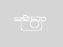 2010 Chevrolet Corvette ZR1 w/1ZR