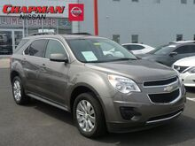 2010_Chevrolet_Equinox_LT with 1LT_  PA
