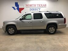 Chevrolet Suburban LT3 4x4 Leather New Good Year Wranglers 3rd Row Tow 2010