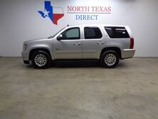 Chevrolet Tahoe Hybrid GPS Navi Camera TV Heat Seats Sunroof New Tires 2010
