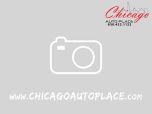 2010 Chrysler 300 300S V6