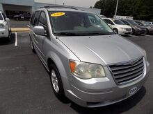 2010 Chrysler Town & Country 4dr Wgn Touring Rocky Mount NC