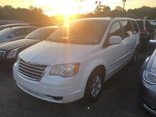 2010_Chrysler_Town & Country_Touring_ North Versailles PA