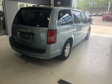 2010 Chrysler Town & Country Touring Waupun WI