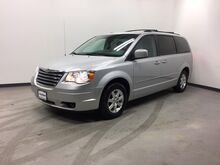 2010_Chrysler_Town & Country_Touring_ Omaha NE
