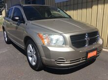 2010_Dodge_Caliber_Express_ Spokane WA