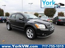 2010_Dodge_Caliber_Mainstreet_ York PA