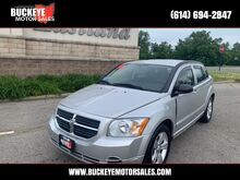 2010_Dodge_Caliber_SXT_ Columbus OH