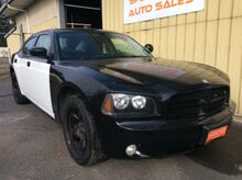 2010_Dodge_Charger_Police_ Spokane WA
