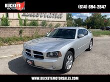 2010_Dodge_Charger_R/T_ Columbus OH