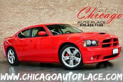 2010_Dodge_Charger_SRT8_ Bensenville IL
