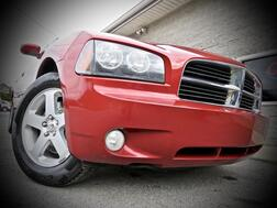 2010_Dodge_Charger_SXT AWD 4dr Sedan_ Grafton WV