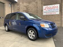 2010_Dodge_Grand Caravan_Hero_ North Versailles PA