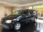 2010 Dodge Grand Caravan Hero One Owner