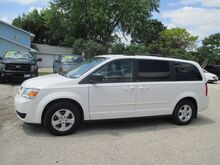 2010 Dodge Grand Caravan Hero Waupun WI
