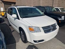2010_Dodge_Grand Caravan_SXT_ North Versailles PA