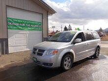2010_Dodge_Grand Caravan_SXT_ Spokane Valley WA