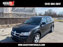 2010_Dodge_Journey_SXT_ Columbus OH