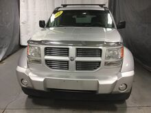 2010_Dodge_Nitro_4x4 Heat_ Chicago IL