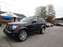 2010_Dodge_Nitro_Heat 4x4_ Richmond VA