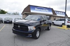 2010_Dodge_Ram 1500_Sport_ Murray UT