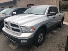 2010_Dodge_Ram 1500_TRX_ North Versailles PA