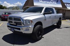 2010_Dodge_Ram 2500_SLT_ Murray UT