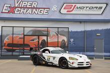2010 Dodge Viper ACR-X 047