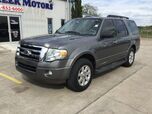 2010 FORD EXPEDITION 4