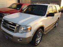 2010_FORD_EXPEDITION_Eddie Bauer 2WD_ Austin TX