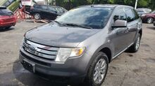 2010_Ford_Edge_AWD SEL_ Chicago IL