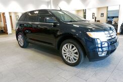 2010_Ford_Edge_Limited_ Hardeeville SC