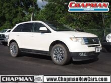 2010_Ford_Edge_SEL_  PA