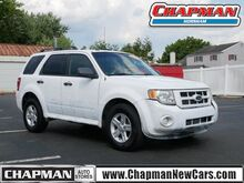 2010_Ford_Escape_Limited Hybrid_  PA