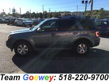 2010_Ford_Escape_Limited_ Latham NY
