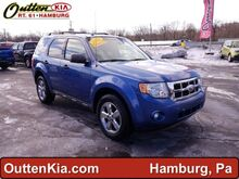 2010_Ford_Escape_XLT_ Hamburg PA