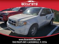 2010 Ford Escape XLT Jacksonville FL