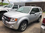2010 Ford Escape XLT Owatonna MN