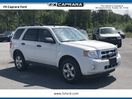 2010 Ford Escape XLT Watertown NY