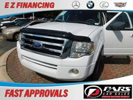 2010 Ford Expedition EL  Morrow GA