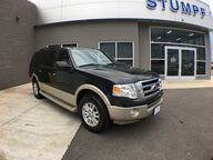 2010 Ford Expedition EL EDDIE BAUER Appleton WI