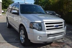 2010_Ford_Expedition_EL Limited 4WD_ Houston TX