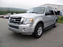2010_Ford_Expedition EL_XLT_ Keene NH