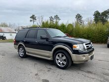 2010_Ford_Expedition_Eddie Bauer 4x4_ Richmond VA