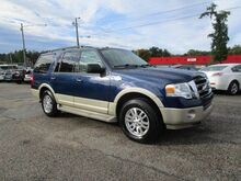 2010_Ford_Expedition_King Ranch 4x4_ Richmond VA