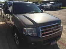 2010_Ford_Expedition_XLT 2WD_ Austin TX