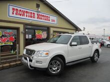 2010_Ford_Explorer Sport Trac_Limited 4.6L 4WD_ Middletown OH